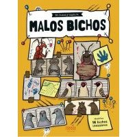 MALOS BICHOS