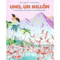 UNO, UN MILLÓN
