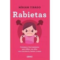 RABIETAS (Miriam Tirado)