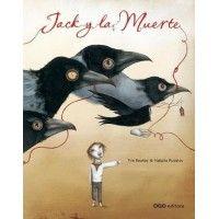 JACK Y LA MUERTE