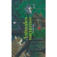 ANIMALES NOCTURNOS (SM)
