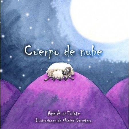 CUERPO DE NUBE