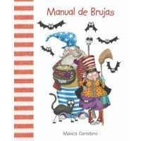 MANUAL DE BRUJAS