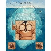 EL PINGÜINO INVENTOR